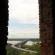 Амурский мост из окна Башни